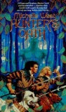 Cover of Hunter's Oath (Large)