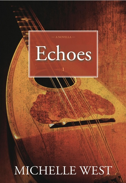 echoes 11 short stories Twenty-two short stories that will lift your spirits or break your heart, a true rendering of new york culture.