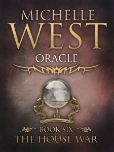 Oracle-iBooks